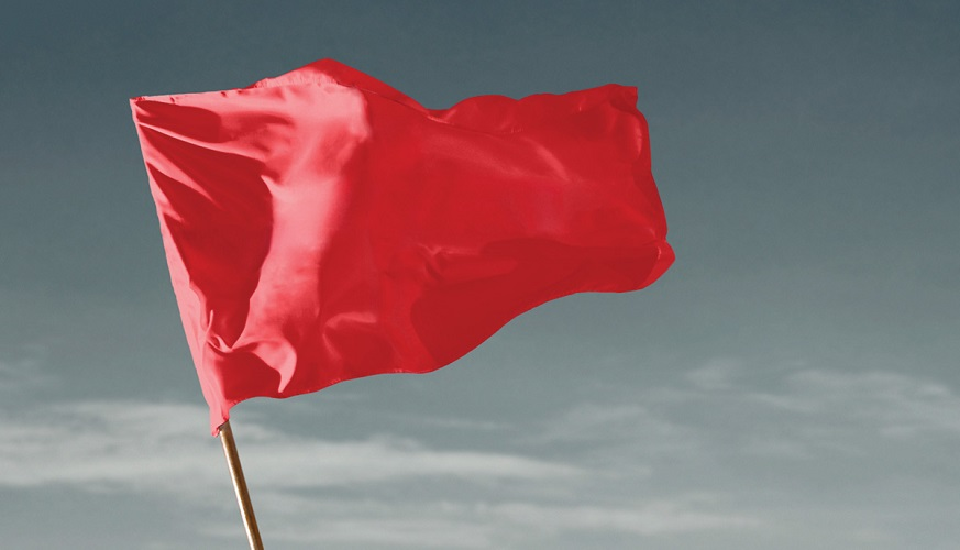 10 Red Flags That Should Raise Concerns When Assessing SEO Agencies Part 1