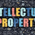 Protecting The Intellectual Property Rights Of Your Business