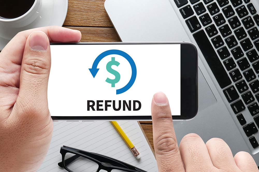 7 Customer Refund Rules That Every Business Owner Should Know